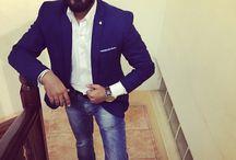 Sikh fashion
