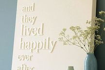 decor / by Emily White