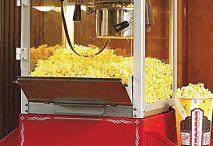 My movie theater