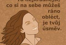 Rozdáváme radost:-)