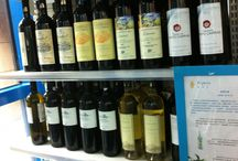 Wine Products in China / Get your products in the Chinese market and network.