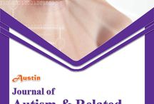 Austin Journal of Autism & Related Disabilities