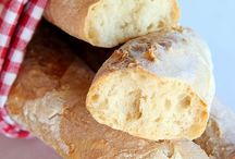 French Recipes \ Julia Childs / by Katie Tersigni