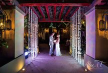 Maguire & Tyler's Stunning Palmilla Wedding