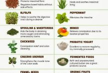 food that cleanse your liver and detox