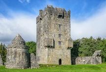 Ireland / by Charlene Hornbaker Mulcahy