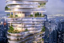 Architektura 1