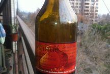 Cervezas de Chile