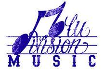 Logo / Logo examples