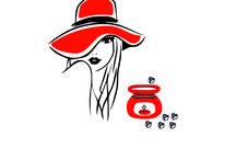 Parfum d'ambiance Une Présence® / Parfum d'ambiance de grande qualité pour la maison. Parfum made In Alsace