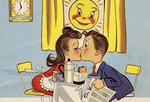 Old Greeting Cards