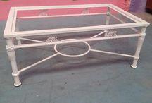 pilasfabrics mesas