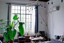 Interiores_Dormitorio