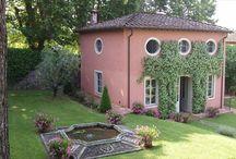 Villa Limonaia Piccola