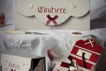 capsa de costura