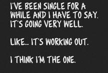 Things That Make Me LOL...