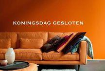 collectie: POTZ WONEN https://www.instagram.com/p/BTVwzM4hQYy/WWW.POTZWONEN.NL