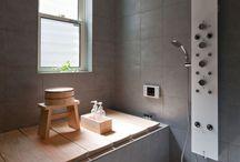 Decoration - Bathroom