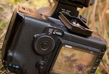 Photography | Blog Tips / Photography Blog Tips, Capture Better Pictures, Photography, Photography tips, Blog Tips, Blog Tips, Blogger, Blogging Tips, Business Tips