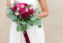 Wedding /  Wedding. Details.