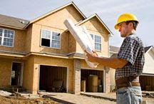 renovasi rumah bandung dan jasa bangun rumah bandung