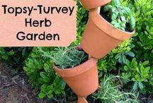 Garden.ideas.