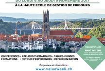 Agile Tour Zürich Competition