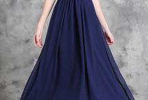 Lovely Look / Schöne Kleidung