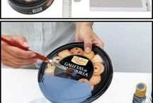 kaleng biscuit