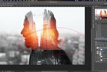graphic design tutorials