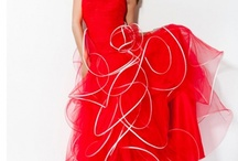 Dance Dresses / Prom teen dress fashion homecoming / by Sarah Vest Donley