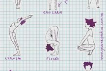 Упражнения(