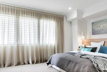 Fresh off the ABC Blog / See the latest news from ABC Blinds and check out some of the places ABC Blinds' products have featured.