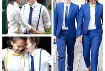 love of fashion