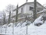 Capodanno in Toscana 2015 / Eventi, agriturismi, casali e ville in affitto per il periodo di fine anno per festeggiare il Capodanno in Toscana e Umbria