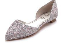 Shoes!! / by Kim Samsel