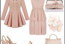 Fashion and Style / by Sandra Jimenez