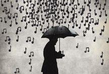 Müzik
