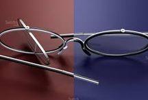 Gözlükler<<