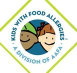 HYB FOOD ALLERGIES