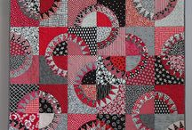 Etsy  quilts / by Pat Koltz Farnsworth