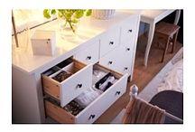 Ikea list