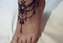 tatuajeeee