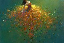 Jimmi Lawlor art