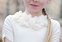Fall inspire Children's Clothes