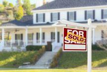Charlotte Real Estate Updates