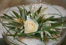 Olive wedding