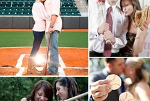 My Baseball Boyfriend <3 / by Jessie Bradley