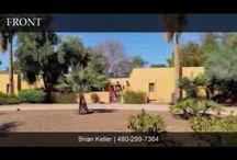 SOLD!!! (Brian Keller Listings) / These are properties that have SOLD!