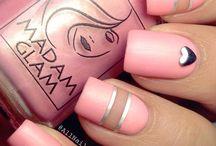 Nails ✔️